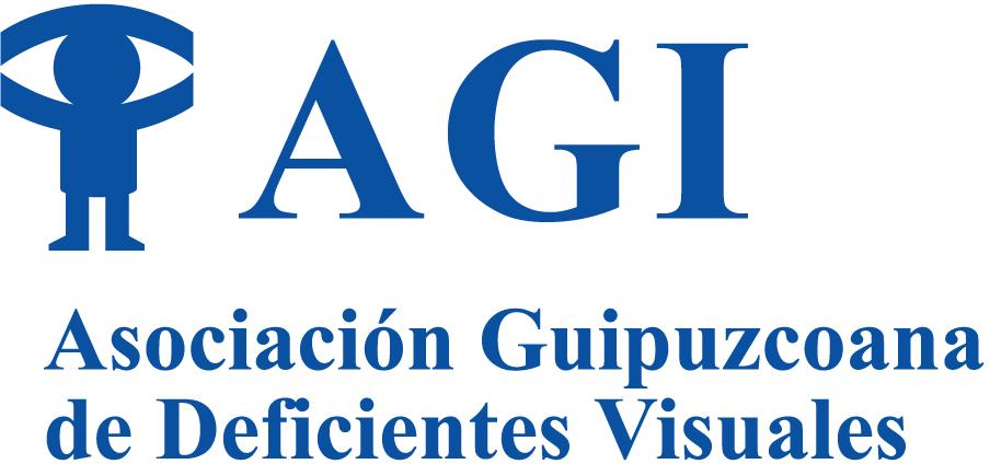 Asociación Guipuzcoana de deficientes visuales